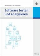 Software testen und analysieren PDF