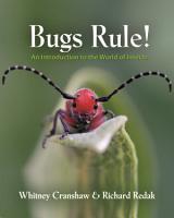 Bugs Rule  PDF