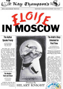 Eloise in Moscow PDF