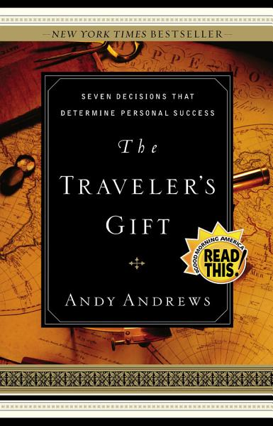 Download The Traveler s Gift Book