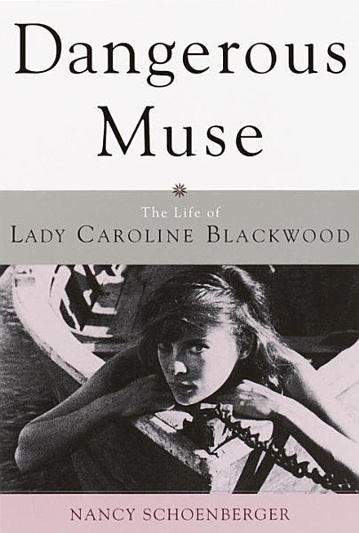 Download Dangerous Muse Book
