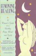 Feminine Healing