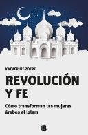 Revoluci  n y fe