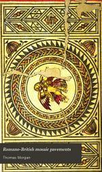 Romano-British Mosaic Pavements
