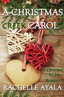 A Christmas Creek Carol PDF