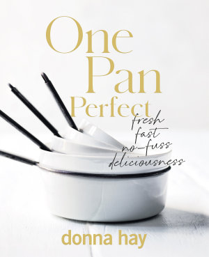 One Pan Perfect