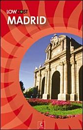 Madrid - Guide Low Cost