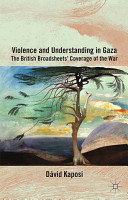 Violence and Understanding in Gaza PDF
