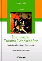 Die inneren Trauma Landschaften PDF