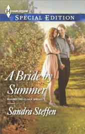 A Bride by Summer