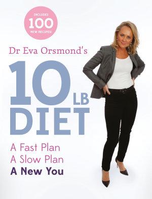 Dr Eva Orsmond s 10lb Diet PDF
