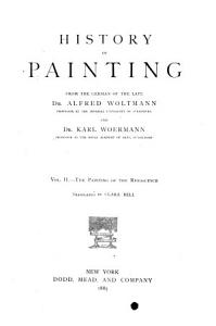 History of Painting PDF