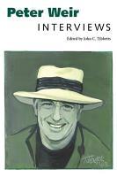 Peter Weir PDF