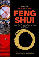 A Course in Real Feng Shui
