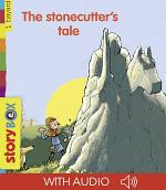 The stonecutter's tale