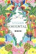 Vegan Oriental PDF