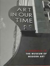 Art in Our Time PDF
