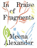 In Praise of Fragments PDF