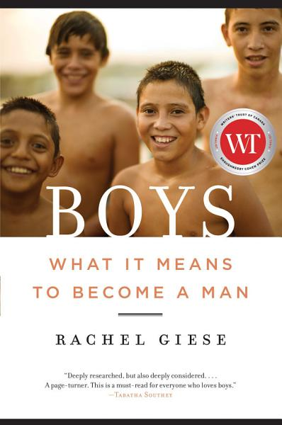 Download Boys Book