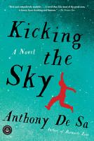 Kicking the Sky PDF