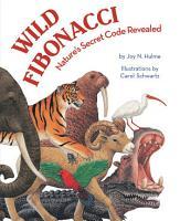 Wild Fibonacci PDF