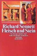 Fleisch und Stein PDF