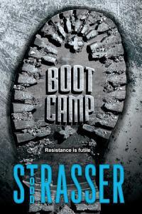Boot Camp Book