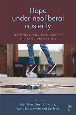 Hope Under Neoliberal Austerity