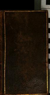 Le nouvelliste du Parnasse, ou Reflexions sur les ouvrages nouveaux: Volume2