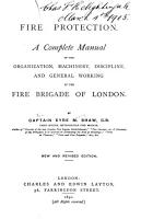 Fire Protection PDF
