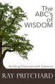 The ABC s of Wisdom  Building Character with Solomon