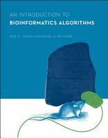 An Introduction to Bioinformatics Algorithms PDF