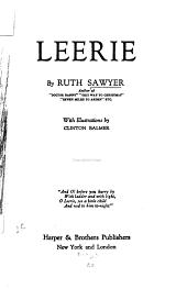 Leerie