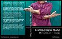 Learning Bagua Zhang PDF