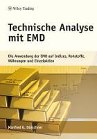 Technische Analyse mit EMD PDF