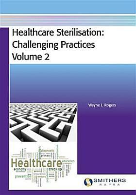 Healthcare Sterilisation