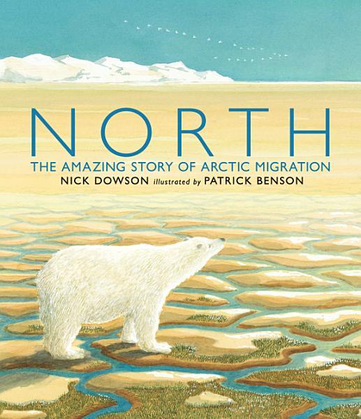 Download North Book