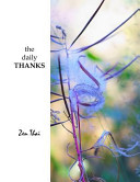 The Daily Thanks PDF