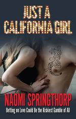Just a California Girl