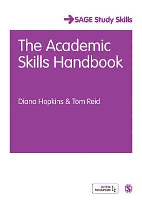The Academic Skills Handbook PDF
