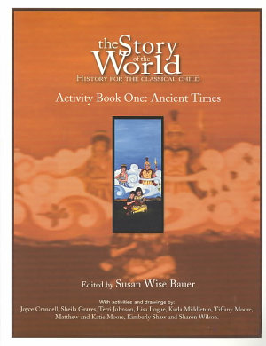 The Story of the World PDF