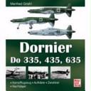 Dornier PDF