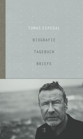 Biografie  Tagebuch  Briefe PDF