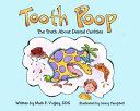 Tooth Poop PDF