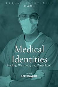 Medical Identities PDF