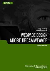 ADOBE DREAMWEAVER CS6 (Level 1)