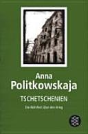 Tschetschenien PDF