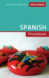 Spanish Phrasebook