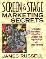 Screen & Stage Marketing Secrets