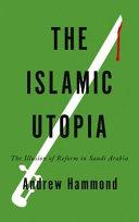 Download The Islamic Utopia Book